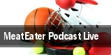 MeatEater Podcast Live Mesa tickets