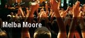 Melba Moore B.B. King Blues Club & Grill tickets