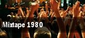 Mixtape 1980 tickets