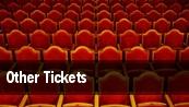 Musikottawa - Rising Stars tickets