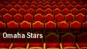 Omaha Stars tickets