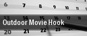 Outdoor Movie Hook tickets