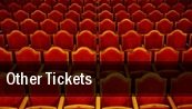 Pandemonium Lost&Found Orchestra Miami tickets