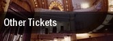 Pandemonium Lost&Found Orchestra tickets