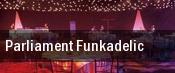 Parliament Funkadelic tickets