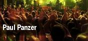 Paul Panzer Emsland Halls Lingen tickets