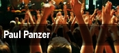 Paul Panzer Essen tickets