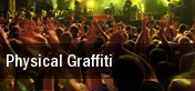 Physical Graffiti Englewood tickets