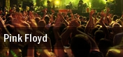 Pink Floyd Cincinnati tickets