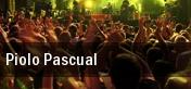 Piolo Pascual tickets