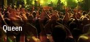 Queen Capital FM Arena tickets