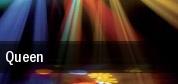 Queen TUI Arena tickets