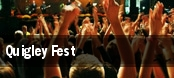 Quigley Fest tickets