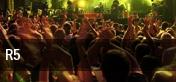 R5 El Corazon tickets