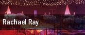 Rachael Ray tickets