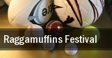 Raggamuffins Festival Oakland tickets