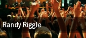 Randy Riggle Stiefel Theatre For The Performing Arts tickets