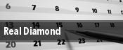 Real Diamond tickets