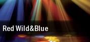 Red Wild&Blue Duluth tickets
