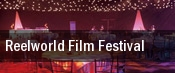 Reelworld Film Festival tickets