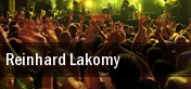 Reinhard Lakomy tickets
