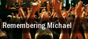 Remembering Michael Portland tickets