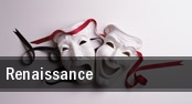 Renaissance German House Theatre tickets