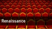 Renaissance Infinity Hall tickets