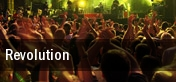 Revolution House Of Blues tickets