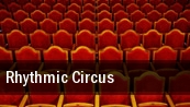 Rhythmic Circus Mahwah tickets