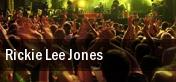 Rickie Lee Jones Norfolk tickets