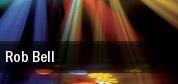 Rob Bell Hoyt Sherman Auditorium tickets
