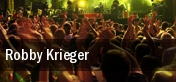 Robby Krieger Boston tickets