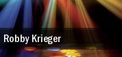 Robby Krieger Huntington tickets