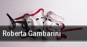 Roberta Gambarini Ottawa tickets