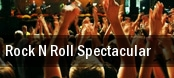 Rock N Roll Spectacular Capitol Theatre tickets