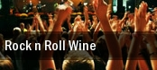 Rock n Roll Wine Atlantic City tickets