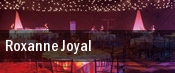 Roxanne Joyal tickets