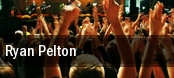 Ryan Pelton Calgary tickets