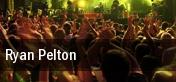 Ryan Pelton Jim Thorpe tickets