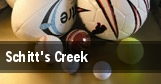 Schitt's Creek Borgata Events Center tickets