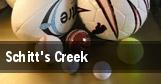 Schitt's Creek Uncasville tickets