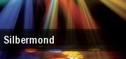 Silbermond Murgpark tickets