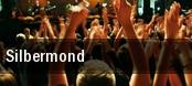 Silbermond TUI Arena tickets