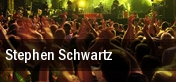 Stephen Schwartz tickets