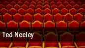 Ted Neeley Charlotte tickets