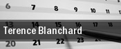 Terence Blanchard tickets