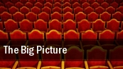 The Big Picture tickets