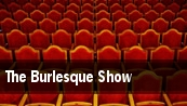 The Burlesque Show House Of Blues tickets