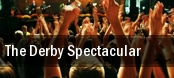 The Derby Spectacular Frazier Arms Museum tickets